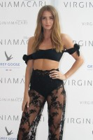 Millie Mackintosh pic #1032234
