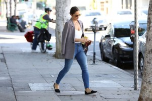 photo 5 in Minka Kelly gallery [id1084516] 2018-11-20