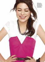 photo 22 in Miranda Cosgrove gallery [id344397] 2011-02-22