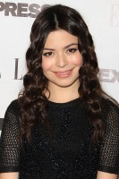 photo 28 in Miranda Cosgrove gallery [id324801] 2011-01-11