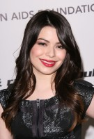 photo 7 in Miranda Cosgrove gallery [id352538] 2011-03-07