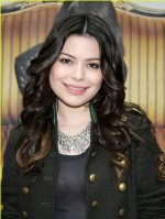 photo 3 in Miranda Cosgrove gallery [id359717] 2011-03-23