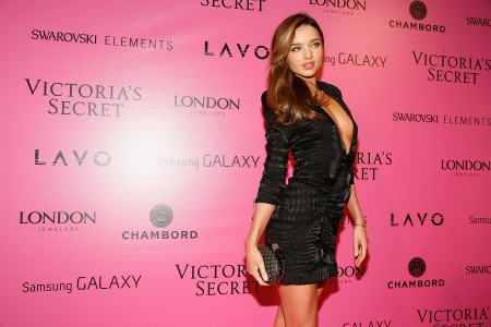 photo 3 in Miranda Kerr gallery [id552081] 2012-11-13