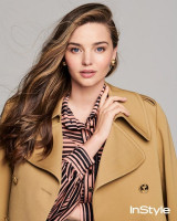 photo 28 in Miranda Kerr gallery [id1212124] 2020-04-16