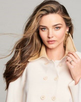 photo 24 in Miranda Kerr gallery [id1212128] 2020-04-16