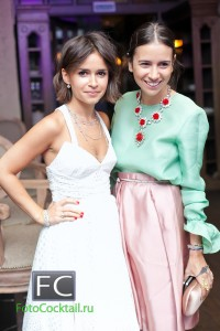 photo 4 in Miroslava Duma gallery [id524708] 2012-08-22