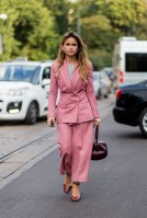 photo 14 in Miroslava Duma gallery [id962723] 2017-09-13