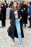 photo 19 in Miroslava Duma gallery [id962717] 2017-09-13