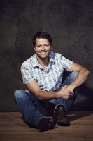 photo 6 in Misha Collins gallery [id744537] 2014-12-02