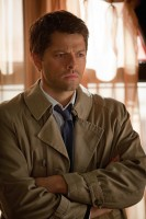 photo 19 in Misha Collins gallery [id690422] 2014-04-19