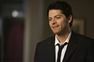 photo 27 in Misha Collins gallery [id690414] 2014-04-19
