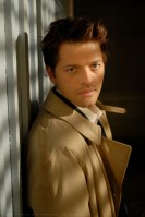 photo 26 in Misha Collins gallery [id690415] 2014-04-19