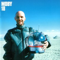 Moby pic #34697