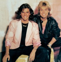 Modern Talking pic #829566