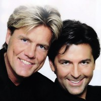 Modern Talking pic #829567