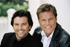 Modern Talking pic #829560