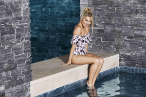Mollie King pic #1034078