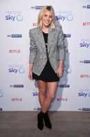 photo 6 in Mollie King gallery [id1086159] 2018-11-23