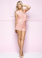Mollie King pic #698346