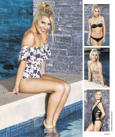 Mollie King pic #1041980
