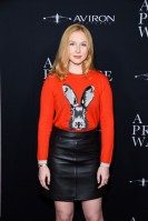 photo 7 in Molly C. Quinn gallery [id1077603] 2018-10-30