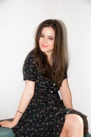 Molly Gordon pic #1048653