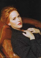 Molly Ringwald pic #289419