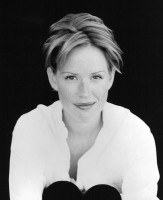 Molly Ringwald pic #263648