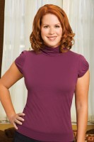 Molly Ringwald pic #263647