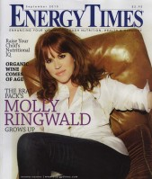 Molly Ringwald pic #289408