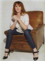 Molly Ringwald pic #289401