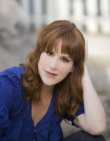 Molly Ringwald pic #386964