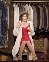 Molly Ringwald pic #450837