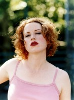 Molly Ringwald pic #263644