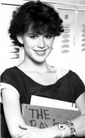 Molly Ringwald pic #386962