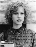Molly Ringwald pic #450835