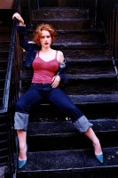 Molly Ringwald pic #386963