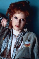 Molly Ringwald pic #386961