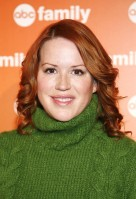 Molly Ringwald pic #263643