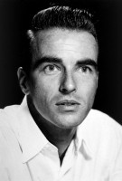 photo 13 in Montgomery Clift gallery [id241404] 2010-03-10