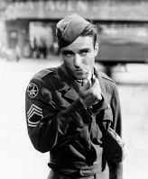 Montgomery Clift pic #367074