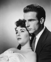 photo 7 in Montgomery Clift gallery [id367040] 2011-04-11