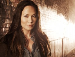 Moon Bloodgood pic #517125