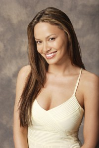 Moon Bloodgood pic #212427