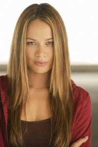 Moon Bloodgood pic #212430