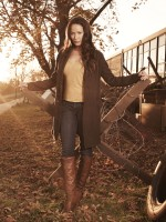 Moon Bloodgood pic #517128