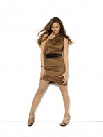 Moon Bloodgood pic #517122