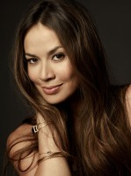 Moon Bloodgood pic #517129