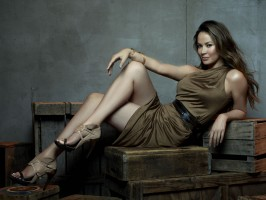 Moon Bloodgood pic #409210