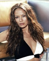 Moon Bloodgood pic #216814